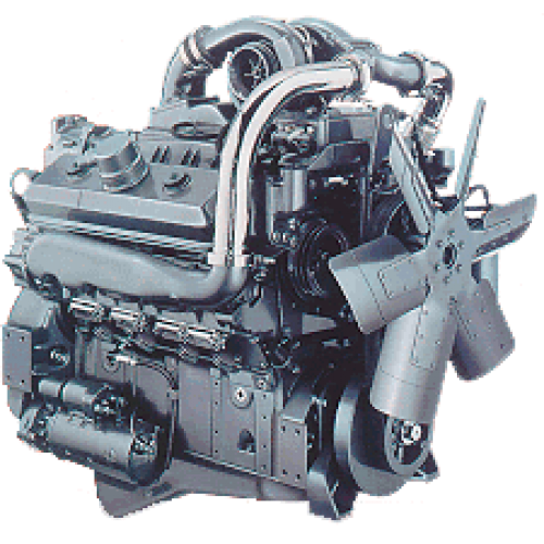detroit series 92 engine detroit free engine image for user manual