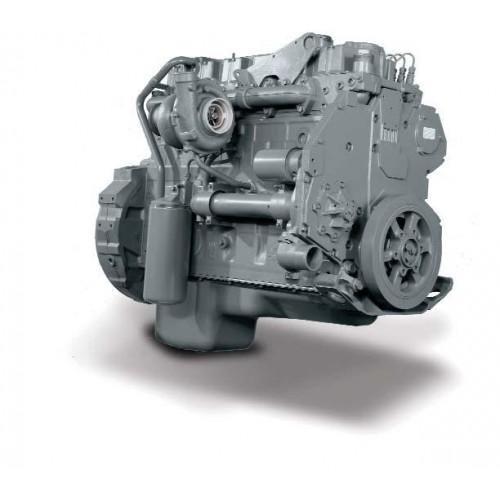 international 4700 dt466e engine  international  free engine image for user manual download 7.3 Glow Plug Relay Wiring 7.3 Glow Plug Relay Test