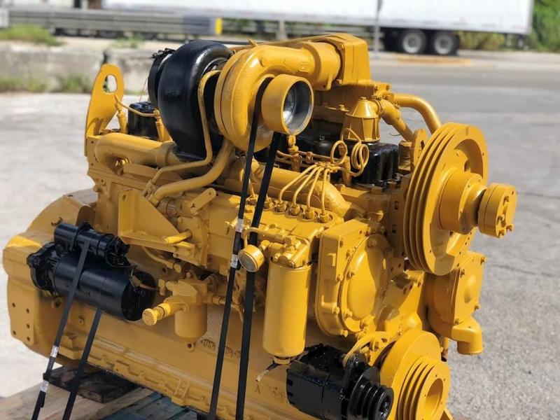 ремонт двигателя мукачево