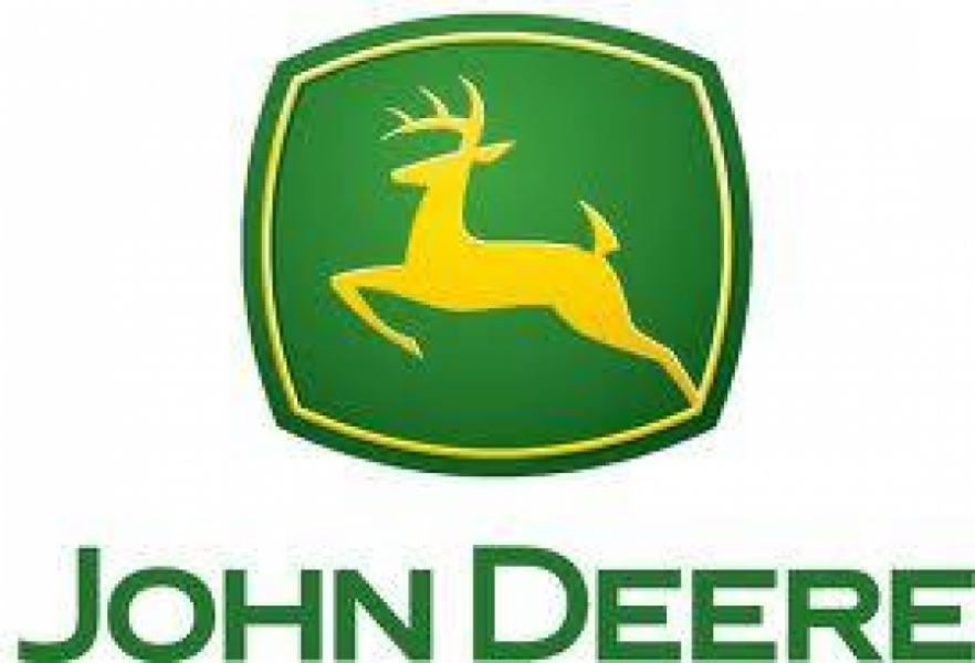Ремонт John Deere Pumps
